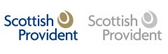 scottish-provident