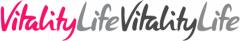 Vitality Life